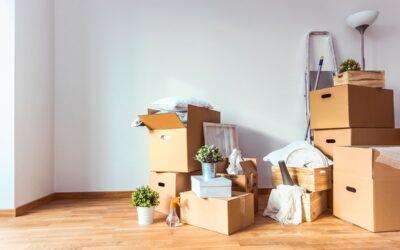 Déménagement professionnel : les préparatifs qui s'imposent pour réussir le projet
