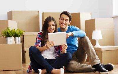 L'importance de demander un devis de déménagement